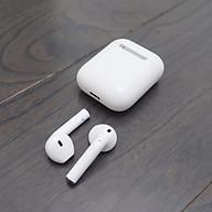 Tai nghe Bluetooth i12 5.0 thumbnail