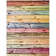 Phông vân gỗ chụp ảnh sản phẩm mã 12753 thumbnail