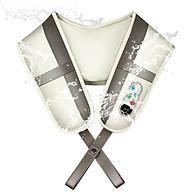 Máy Đấm lưng massage Lưng - Cổ - Vai Cao cấp thumbnail