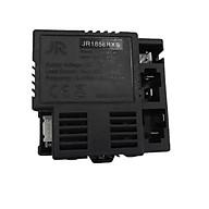 Mạch điều khiển ô tô xe điện JR1858RXS (xe XJL688) bảo hành 03 tháng thumbnail