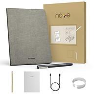 Sổ Tay Điện Tử Thông Minh XP-Pen Note Plus Smart Notepad Digital Notebook (Tặng Kèm Sổ A5) - Hàng Chính Hãng thumbnail