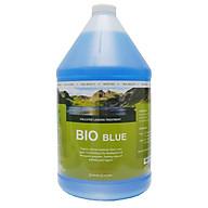 Bio Blue Vi sinh xử lý ao hồ bị ô nhiễm thumbnail