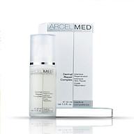 Tinh chất hồi giúp phục da khô nhạy cảm hoặc bị kích ứng Jean dArcel thumbnail