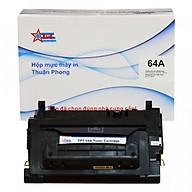 Hộp mực Thuận Phong 64A dùng cho máy in HP LJ P4014 P4015 P4515 - Hàng Chính Hãng thumbnail
