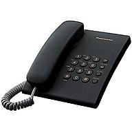 Điện Thoại Bàn Panasonic KX-TS500MX - Panasonic KX-TS500MX Integrated Telephone System - Hàng chính hãng thumbnail