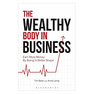 The Wealthy Body In Business thumbnail