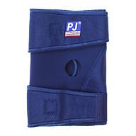 Bảo vệ đầu gối chống chấn thương Belo PJ 758A thumbnail
