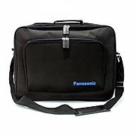 Túi đựng máy chiếu Panasonic chính hãng dùng cho sản phẩm dưới 6kg thumbnail
