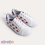 Giày sneaker Nomnom UG1609 thumbnail