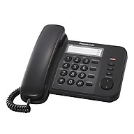Điện thoại Panasonic KX-TS520MX - Hàng chính hãng thumbnail