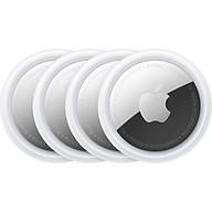 Apple AirTag - Hàng chính hãng thumbnail