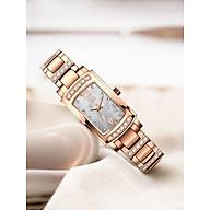 Đồng hồ nữ chính hãng Lobinni No.8014-1 thumbnail