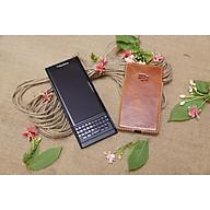 Bao Da BlackBerry Priv thumbnail