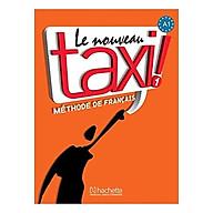 Le Nouveau Taxi 1 Livre De L eleve thumbnail