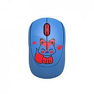 Chuột không dây Forder FD i361 Chính hãng (Mouse Wireless FD - i361) thumbnail
