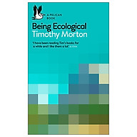 Being Ecological thumbnail
