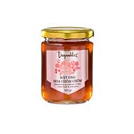 Mật ong hoa chôm chôm Duy Anh Bee 300g thumbnail