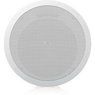 Loa âm trần Tannoy CVS 801- 8 In-Ceiling Subwoofer Loudspeaker, White- Hàng Chính Hãng thumbnail