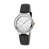 Đồng hồ đeo tay Nữ hiệu Esprit ES1L263L0015 thumbnail