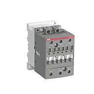 Khởi động từ Contactor ABB AX 3P 50A 220VAC 1NC 1SBL351074R8000 thumbnail
