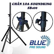 Chân loa Soundking SB400 chính hãng nhập khẩu thumbnail