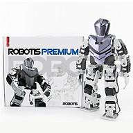 ROBOTIS Premium- Hàng nhập khẩu thumbnail
