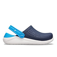 Giày Crocs LiteRide Trẻ em 205964 thumbnail