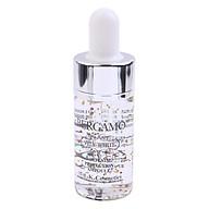 Tinh Chất Dưỡng Da Serum Bergamo Whitening Perfection Ampoule B002 (Set 4 Chai) thumbnail
