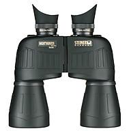 Ống nhòm Steiner Nighthunter Xtreme 8x56 siêu nét - Hàng chính hãng thumbnail