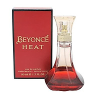 Beyonce Heat Eau De Parfum Spray for Women 1.7 oz thumbnail