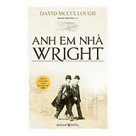 Anh Em Nhà Wright thumbnail