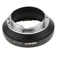 Adapter dành cho Ống Kính Olympus OM để Leica M M240 M9 M8 M7 Camera TECHART LM-EA7 thumbnail