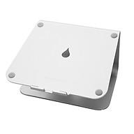 Giá Đỡ Tản Nhiệt Rain Design (USA) MSTAND Laptop 360 (10036 10073 10074) - Hàng Chính Hãng thumbnail