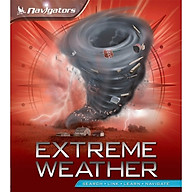 Navigators Extreme Weather thumbnail
