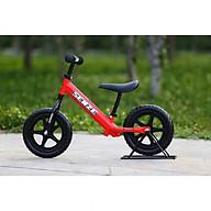 Xe đạp thăng bằng hàng Cao cấp 2019 (xe cân bằng cho bé) thumbnail