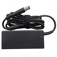 Sạc Dành Cho Laptop Del 19,5v-3,34a-l 65W - Hàng nhập khẩu thumbnail