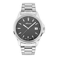 Đồng hồ đeo tay Nam hiệu Adriatica A1163.5116Q thumbnail
