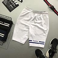 Quần thể thao co giãn 4 chiều co cấp ( chới tennis , cầu lông ...) thumbnail