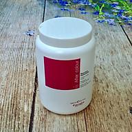 Dầu hấp ủ tóc Fanola Color Care Mask (After Color) giữ màu tóc nhuộm 1500ml thumbnail