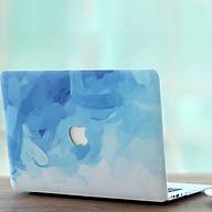 Ốp case dành cho macbook - Hàng chính hãng thumbnail