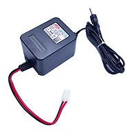 Nguồn điện adaptor biến thế máy phun sương lọc nước RO 220V 24V 1.2A MTM chính hãng thumbnail