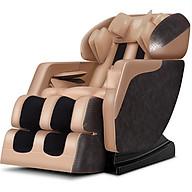 Ghế Massage Toàn Thân Công Nghệ Nhật Bản QUEEN CROWN QC-F5 thumbnail