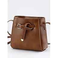 Túi xách nữ đeo chéo thời trang hàng quốc 2020 thumbnail