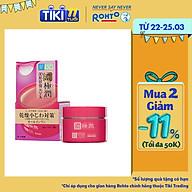 Gel dưỡng ẩm giúp làn da săn chắc Hada Labo Koi-Gokujyun 3D Perfect Gel (100g) thumbnail
