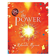 The Power (The Secret) thumbnail