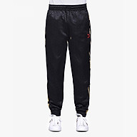 PUMA - Quần jogger nam Luxe Pack Track 578777-01 thumbnail