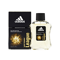Nước Hoa ADIDAS Dành Cho Nam 100ml MADE IN FRANCE thumbnail