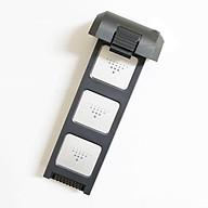 Pin flycam MJX Bugs 4W - Hàng chính hãng thumbnail