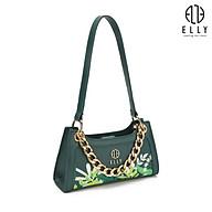 Túi xách nữ thời trang cao cấp ELLY-EL181 thumbnail