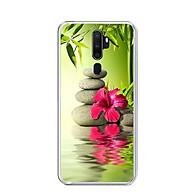 Ốp lưng dẻo cho điện thoại Oppo A9 2020 - 0295 NATURE - Hàng Chính Hãng thumbnail